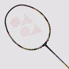 Yonex Yonex Nanoray 800 Badminton Racket (2018)