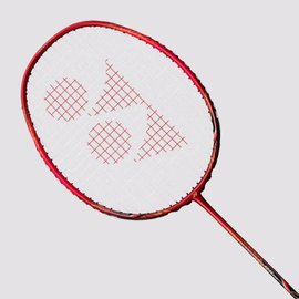 Yonex Yonex Nanoray 95DX Badminton Racket (2019)