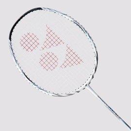 Yonex Yonex Nanoray Aero Badminton Racket (2019)