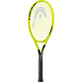 Head Head Graphene 360 Extreme MP Tennis Racket