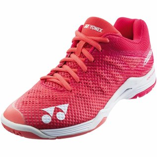 Yonex Yonex Power Cushion Aerus 3 Ladies Badminton Shoe (2019)