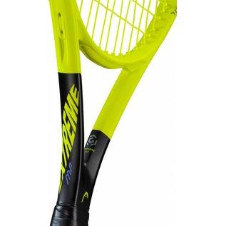 Head Head Graphene 360 Extreme MP Tennis Racket