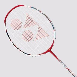 Yonex Yonex Arc Saber 11 Badminton Racket (2018)