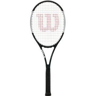 Wilson Wilson Pro Staff RF97 Autograph Tennis Racket (2018)