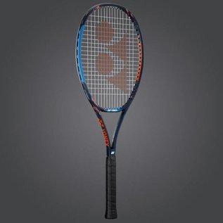 Yonex Yonex Vcore Pro 100 G Tennis Racket (2018)
