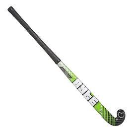 Byte Byte XS4 Hockey Stick, 36.5L