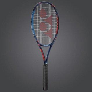Yonex Yonex Vcore Pro 100a [Alpha] Tennis Racket (2018)