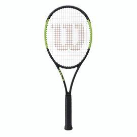 Wilson Wilson Blade 98 CV (18x20) Tennis Racket