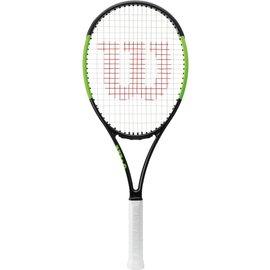 Wilson Wilson Blade 101L Tennis Racket (2018)