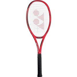Yonex Yonex Vcore 95 Tennis Racket (2019)