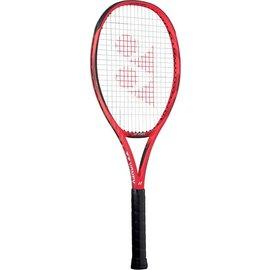 Yonex Yonex Vcore 100 Tennis Racket (2019)