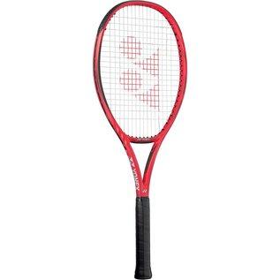 Yonex Yonex Vcore Feel Tennis Racket (2019)