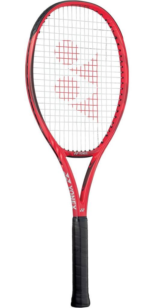 Yonex Tennis Racket >> Yonex Vcore Feel Tennis Racket 2019