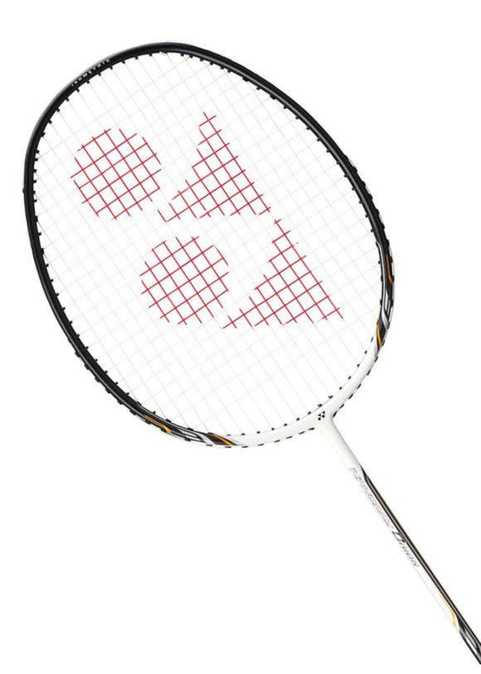Yonex Yonex Nanoray Orion Badminton Racket (2019)