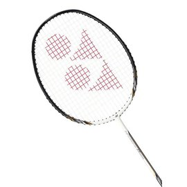 Yonex Yonex Nanoray Orion Badminton Racket (2019)
