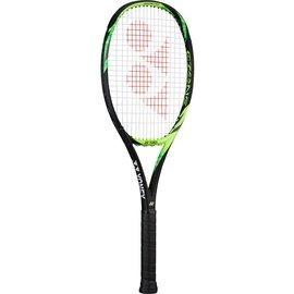 Yonex Yonex Ezone 98a [Alpha] Tennis Racket (2018)