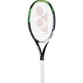 Yonex Yonex Ezone 108 Tennis Racket (2018)