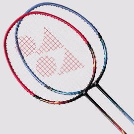 Yonex Yonex Nanoray 10F Badminton Racket (2019)
