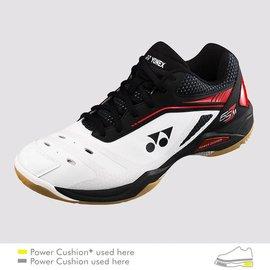 Yonex Yonex SHB 65 Z MEX Mens Badminton Shoe