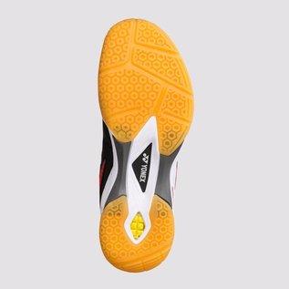 Yonex Yonex SHB 65 X MEX Mens Badminton Shoe (2019)