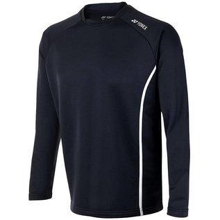 Yonex Yonex YSS 1000 Junior Sweatshirt