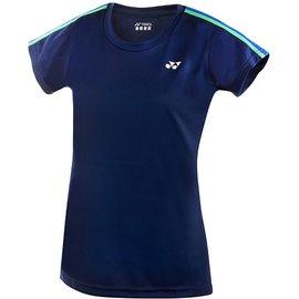 Yonex Yonex YT1005EX Ladies T-shirt (2018)