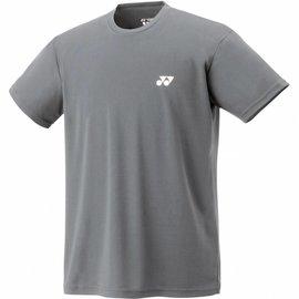 735ae57d5e0 Yonex LT 1025 EX T-Shirt (2019)