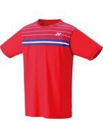 Yonex Yonex 16347 EX T Shirt (2019)