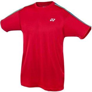 Yonex Yonex YT1004 Mens T Shirt (2018)