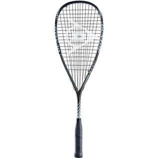 Dunlop Dunlop Blackstorm Titanium 3.0 Squash Racket