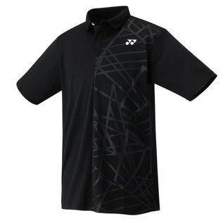 Yonex Yonex 10244 Mens Polo Shirt