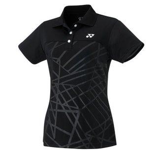 Yonex Yonex 20422 Ladies Polo Shirt