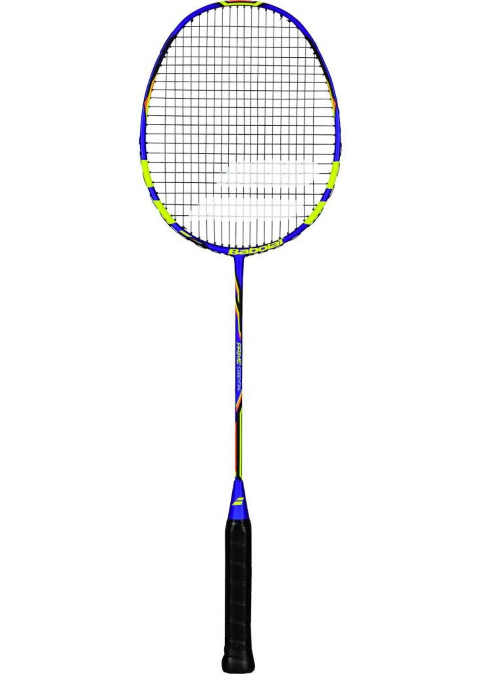 Babolat Babolat Prime Essential Badminton Racket (2018)