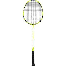Babolat Babolat Prime Lite Badminton Racket, Yellow (2018)