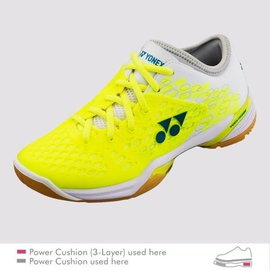 Yonex Yonex Power Cushion 03Z Ladies Badminton Shoe (2019)