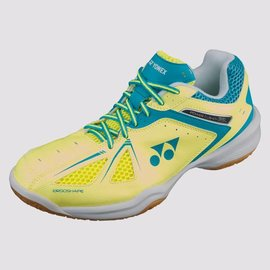 Yonex Yonex Power Cushion 35 Ladies Badminton Shoe (2019)