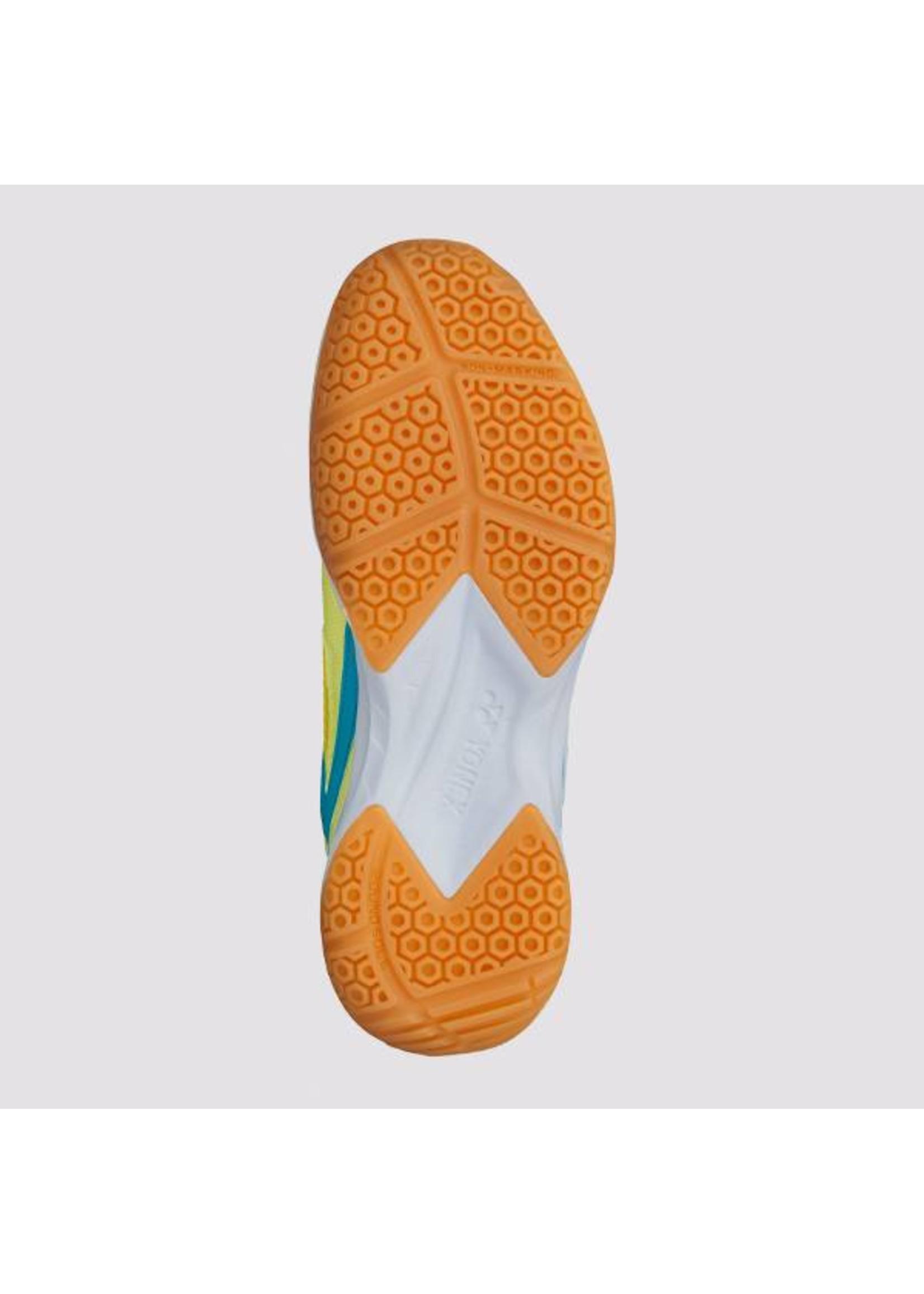 Yonex Yonex Power Cushion 35 Ladies Badminton Shoe (2019)