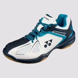 Yonex Yonex Power Cushion 35 Mens Badminton Shoe (2019)