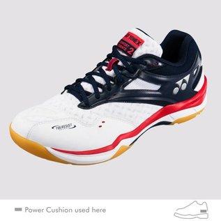 Yonex Yonex Power Cushion Comfort Advance 2 Mens Badminton Shoe (2019)