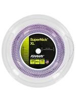 Ashaway Supernick XL 200M Reel