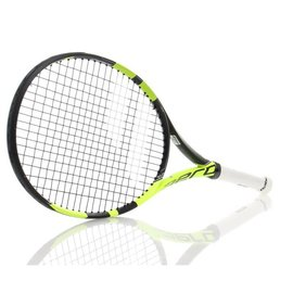 Babolat Babolat Pure Aero Superlite Tennis Racket (2017)