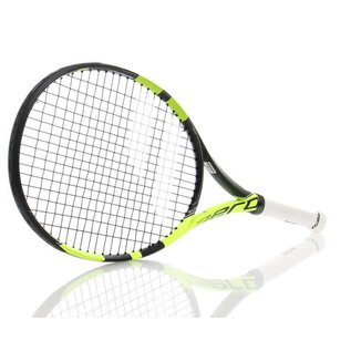 Babolat Babolat Pure Aero Superlite Tennis Racket