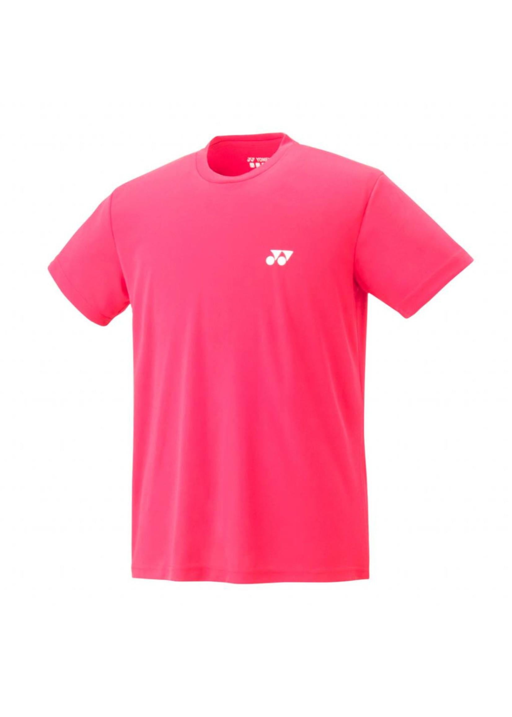 Yonex Yonex LT 1025 EX T-Shirt (2019)