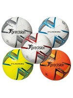 Precision Training Precision Fusion Football - Various Colours
