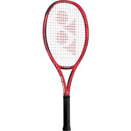 "Yonex Yonex Vcore 26"" Junior Tennis Racket (2019)"