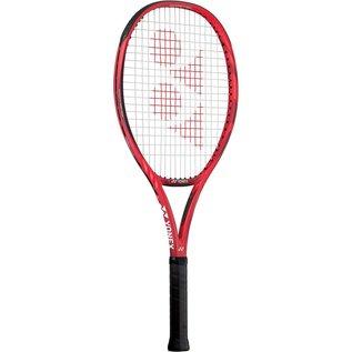 "Yonex Yonex Vcore 26"" Junior Tennis Racket (2019)"
