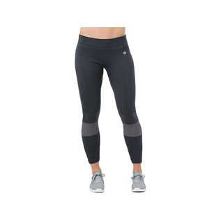 Asics Asics Ladies Seamless Tight 2032A237 (2019), Charcoal