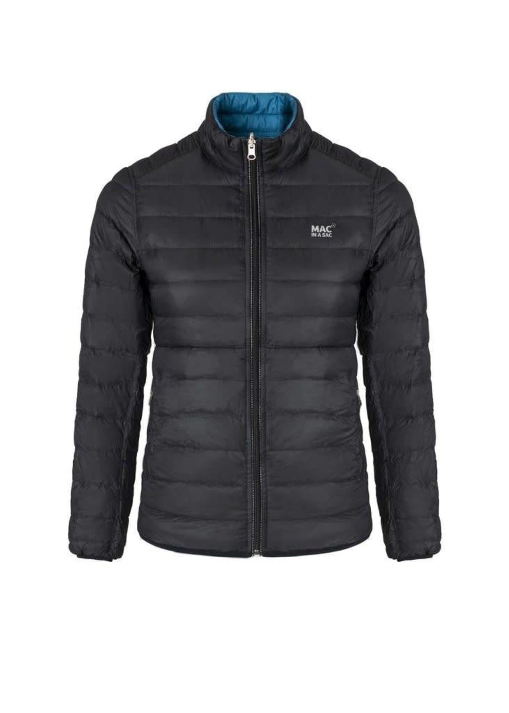 Mac In A Sac Mac In A Sac Polar Rev Down Ladies Jacket (2021)