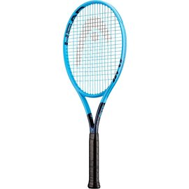 Head Head Graphene 360 Instinct S Tennis Racket