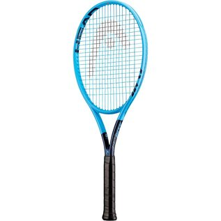 Head Head Graphene 360 Instinct S Tennis Racket